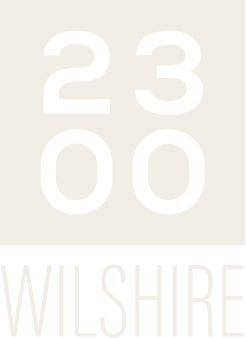 2300 Logo
